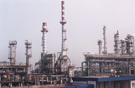 IOCL recruitment for Junior Engineering Assistants and Trainees – Last date : March 31, 2013 - INDIAN OIL CORPORATION OPENINGS AT BARAUNI REFINERY | Vacancies Online