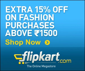 MEGA OFFER ON FASHION PRODUCTS AND APPARELS