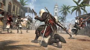 Assassins-Creed-IV black flag