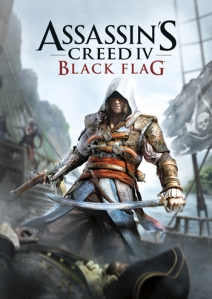 Assassin's_Creed_IV_-_Black_Flag_cover